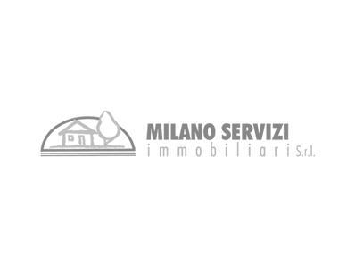Open Space Ufficio Milano : Immobili in vendita e in affitto milano servizi
